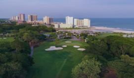 Dunes Golf & Beach Club