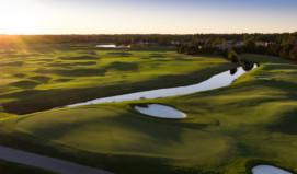 Legends Golf Resorts – Parkland Course